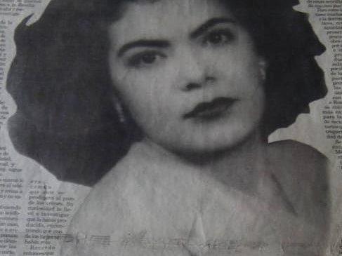 LA VERDADERA HEROINA DE PARRAL: ROSITA HERNANDEZ