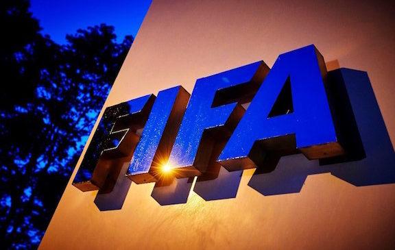 Fiscales de EU acusan a ex ejecutivos de Fox, por corrupción de la FIFA