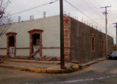La Casa de los Botello, el nuevo Salón de la Fama