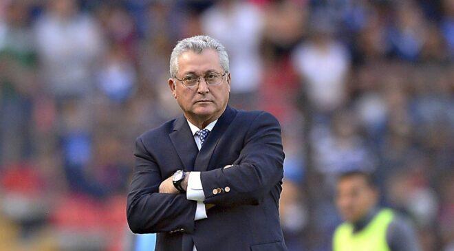 Chivas y Víctor Manuel Vucetich llegan a un acuerdo