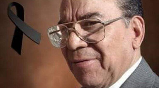 4 décadas…Don Mario Pérez y la llanta…Guajiros-Pronósticos de la Jornada 3