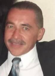 Fallece Sergio Seañez Saldaña