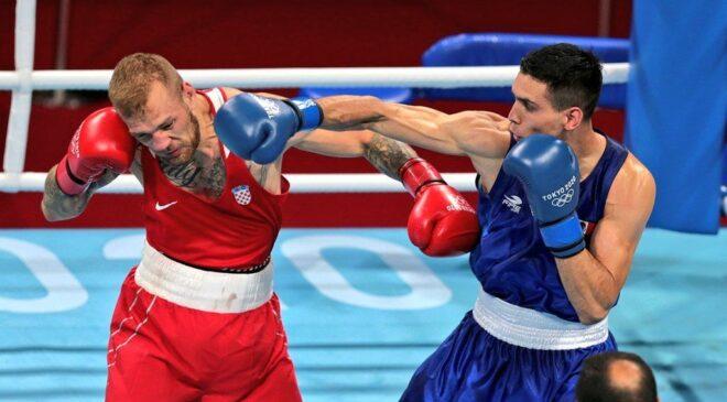 Chihuahuenses al Campeonato Mundial de Boxeo en Serbia